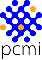 logo_PCMI_2.jpg
