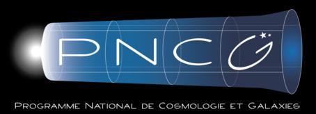 logo_PNCG_2.png